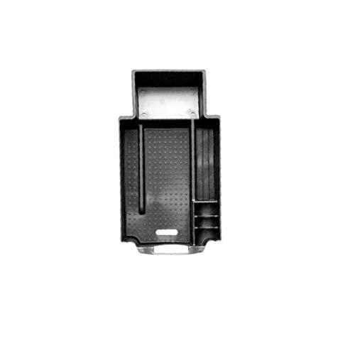 Tonyzhou Co.,ltd Auto Zentralarmlehne Aufbewahrungsbox Konsole Armlehnenablage Halter Fall Palle Dekoration, für Benz A/B/CLA/GLA