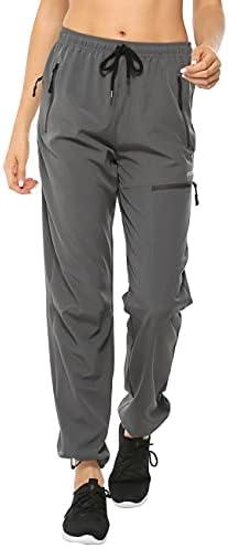 Buy cargo pants online _image3