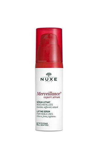 NUXE Merveillance Serum Tensor 30 ml