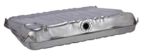 Spectra Classic Fuel Tank GM37A -  Spectra Premium