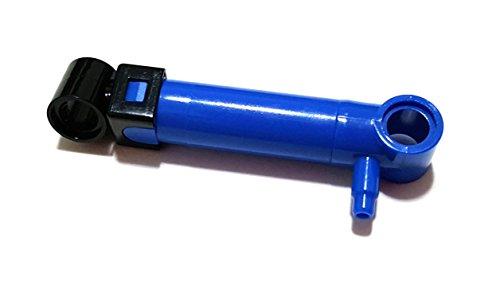 LEGO Blue Pneumatic Pump 1 X 6 (19482) by LEGO
