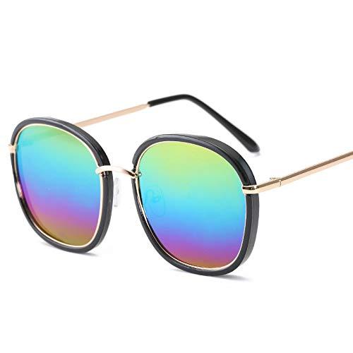 Occhiali da Sole Sunglasses Polygon Occhiali da Sole Donna Designer Vintage Occhiali da Sole Occhiali da Sole Trasparenti Uomo Coppia Sexy Occhiali C4
