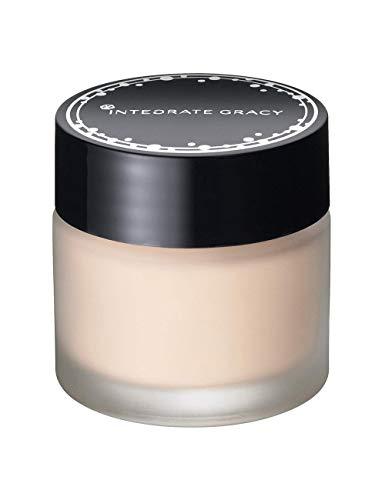 Integrate Gracy Moist Cream Foundation Pink Ocher 10