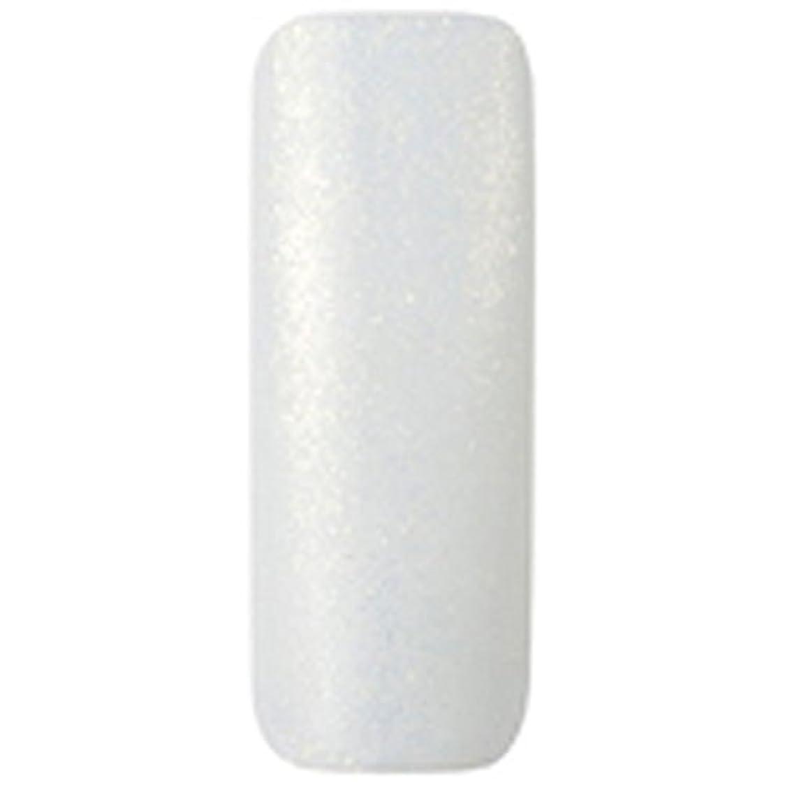 記念スクランブル柱グリッター 2g イエローダイヤモンド