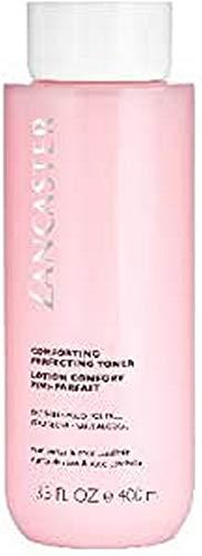 Lancaster Gesichtsreinigung Comforting Perfecting Toner dry skin 400ml