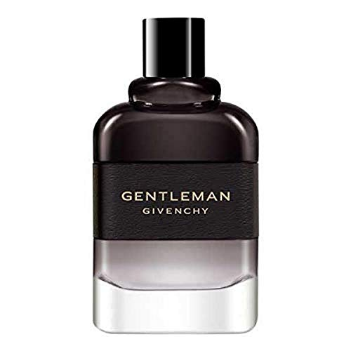 Opiniones y reviews de Givenchy Gentleman favoritos de las personas. 3