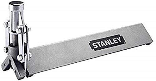 Stanley 116132 Outil pour la pose de baguettes d'angles 29 x 29 mm