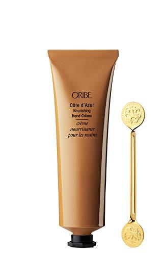 Oribe Cote dAzur Nourishing Hand Crème, 3.4 oz