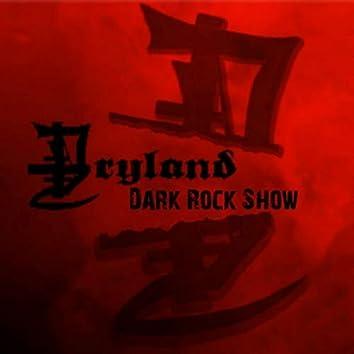 Dark Rock Show