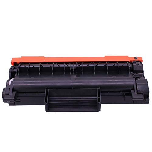 Tonercartridge voor Brother Tn2420 tonercartridge Mfc-L2750 L2730dw Dcp-L2350 HL-L2350dw toner voor laserprinters and the toner cartridges/drumrekken
