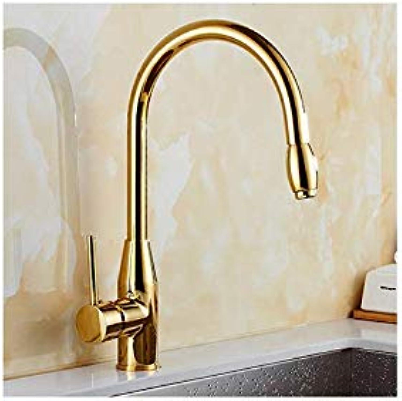 Wasserhahn Wasserhahn Armaturen Waschbecken Wasserhahn Gold Hei Und Kalt Spüle Wasserhahn