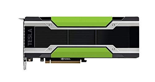 Nvidia Tesla M40GPU procesamiento de acelerador...