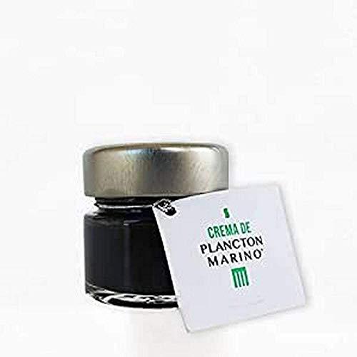 Plancton Marino Veta la Palma Crema de Mar de Plancton Marino 15 g (8437007983517)