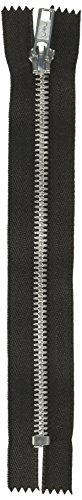 Coats: Thread & Zippers F24A14-…