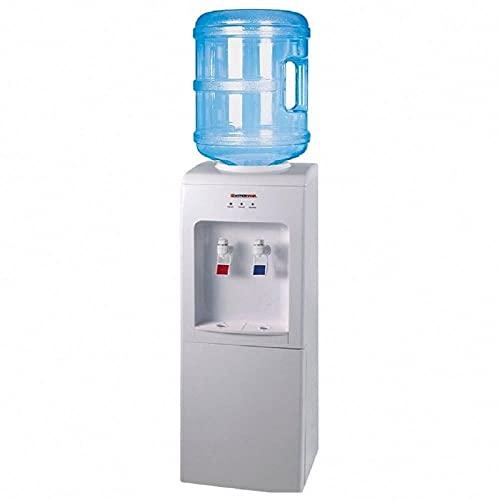 Opiniones y reviews de Despachador de Agua Fria , tabla con los diez mejores. 19