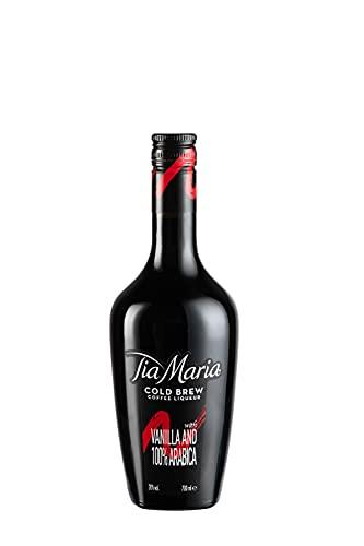 Tía María - Licor De Café, Botella 700 ml