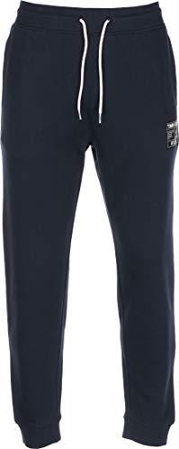 Tommy Jeans Logo joggingbroek