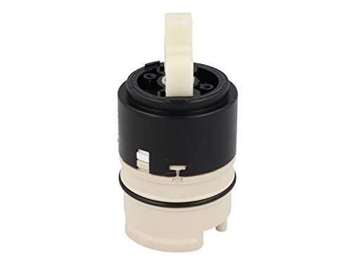KLUDI KT-46-2 Steuereinheit Kartusche mit Thermostat 7696900-00