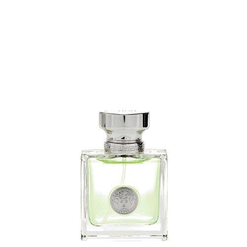 Versage Versense Deodorant Spray, 50 ml