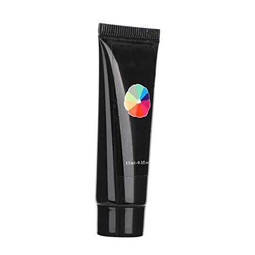 Gel UV Para Uñas Conveniente Herramienta De Manicura Para Decoración De Uñas Color Degradado Eficiente Para Salón De Uñas Para Uñas DIY Para Uso Doméstico Para Uso Profesional(04)