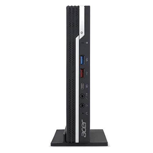 Acer Veriton N SFF PC, Intel Core i5, 8GB RAM, Windows 10