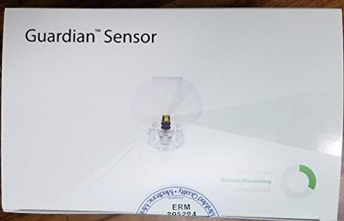 Sensors Guard