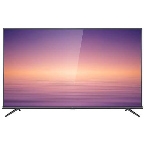 bon comparatif TV LED 4K Ultra HD 190 cm TCL 75EP663 – TV LED 4K 75 pouces – TV connectée / Smart TV -… un avis de 2021