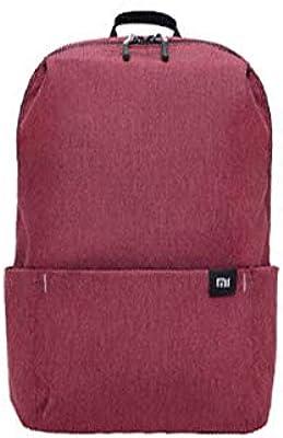 Original Millet Shoulder Bag 10L165g Casual Sports Chest Suitable for Men/Women Small Size Colorful