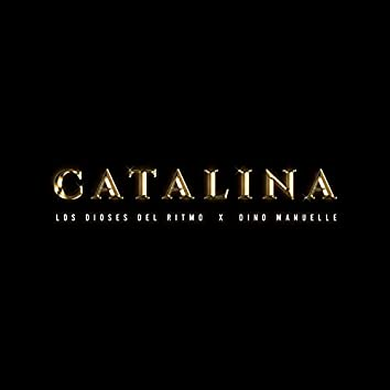 Catalina (Remix)