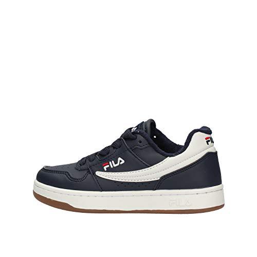 Fila Arcade Lage Sneaker Junior