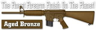 Best duracoat gun paint Reviews