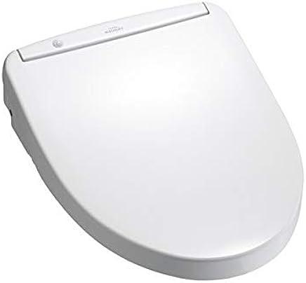 TOTO 瞬間式 温水洗浄便座 ウォシュレット KFシリーズ TCF8GF33 (NW1 (ホワイト))