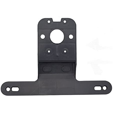 Grote 43022 License Bracket
