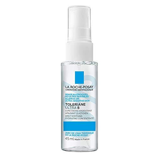 Hidratante La Roche-Posay Toleriane Ultra 8 45ml