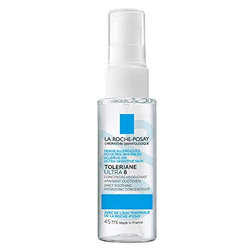 La Roche-Posay Roche-Posay Toleriane Ultra 8 Spray