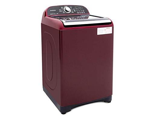 La Mejor Selección de daewoo lavadora 19 kg - los más vendidos. 1