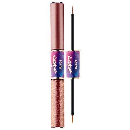 tarte Make Believe In Yourself: Limited-Edition Tartest PRO Glitter Liner