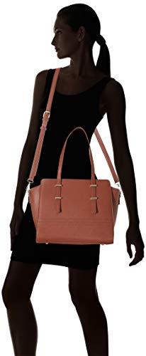 Max Spring-Summer 20-CF Women's Handbag (Tan)