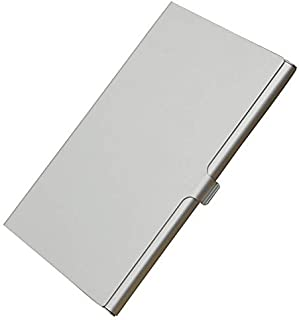 Fast SD SDHC Memory Card Reader Writer Dongle Pen USB 2.0 White Brand N N2D5