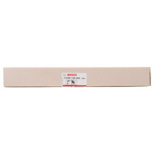 Bosch Professional Zubehör 2608135022 Sägeblätterführung 300 mm