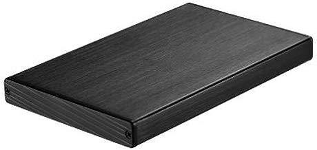 Tooq TQE-2527B - Carcasa para Disco Duro (2.5