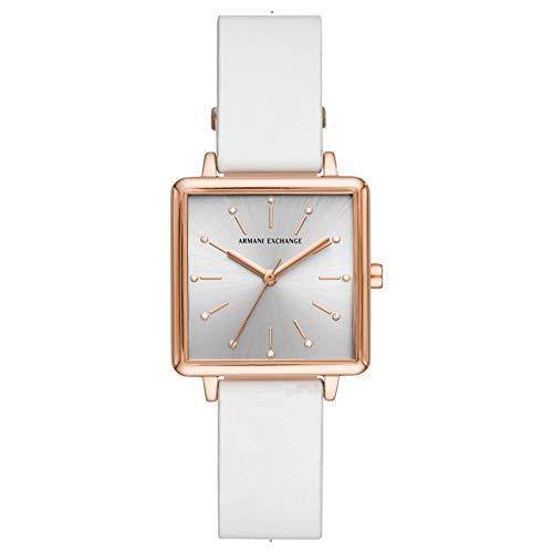 Emporio Armani Watch AX5804