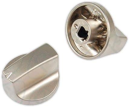 Normalizados Termopar 90 cm universal con accesorios DOJA Industrial