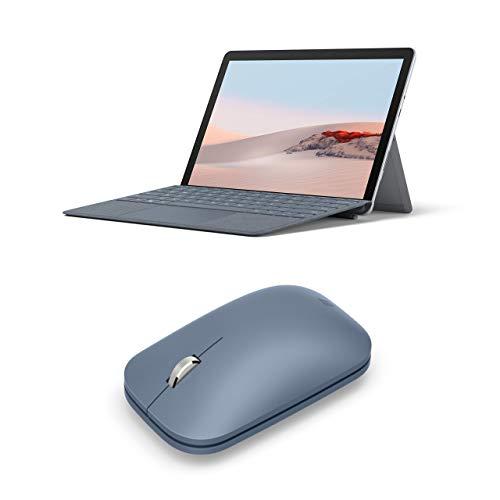 Microsoft Surface Go 2 - Ordenador portátil 2 en 1 de 10.5