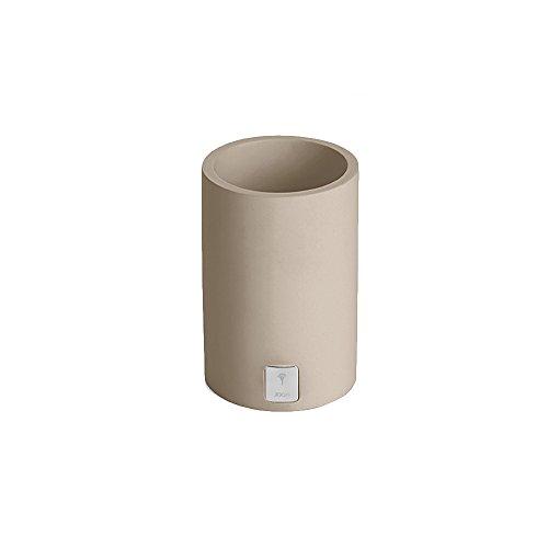 Joop! Behälter Home & Bath beige 11 cm 11 cm