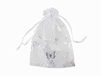 Best butterfly wedding jewelry Reviews