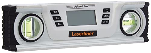 Laserliner DigiLevel Plus 25 Bild