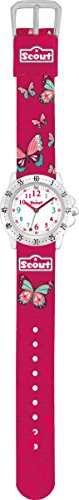 Scout 280378003