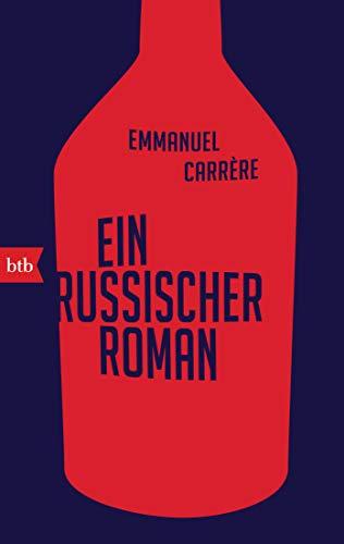 Ein russischer Roman
