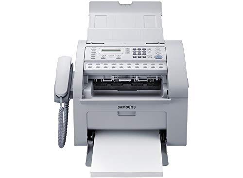 Samsung -   SF765P Faxger?t,